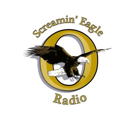 Screamin_Eagles_Logo2a
