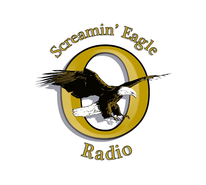 Screamin_Eagles_Logo2a